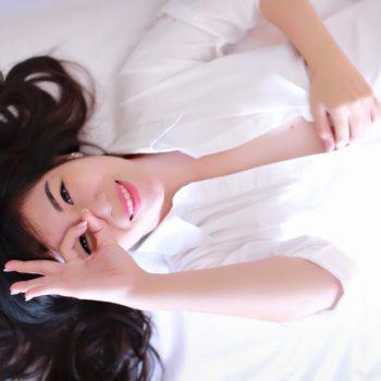 Anti-Aging-Skin-Care-Tips-04-350x350 (1)