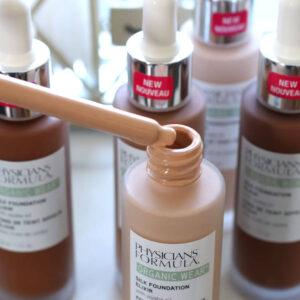 Physicians-Formula-Organic-Wear-Silk-Foundation-Elixir-With-jojoba-oil-review (1)