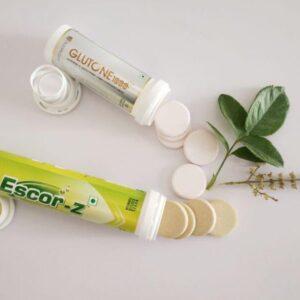 glutathione-treatment-skin-brightening-1-1020x600 (1)